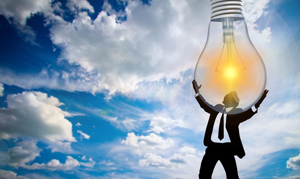 EnergySaver - ราคา - ราคาเท่าไร