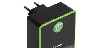 EnergySaver - รีวิว - คือ - ขายที่ไหน - ดีไหม - pantip - ราคา