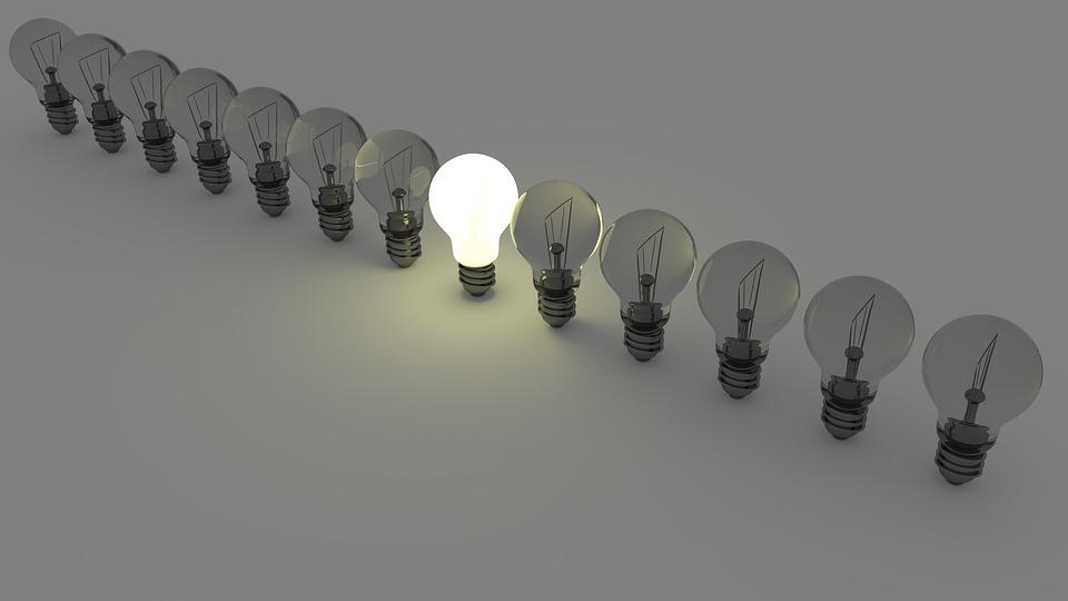 EnergySaver - original - ขายที่ไหน - ซื้อที่ไหน - หาซื้อได้ที่ไหน