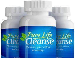 Life Cleanse – ราคา – รีวิว – คือ – pantip – ขายที่ไหน – ดีไหม
