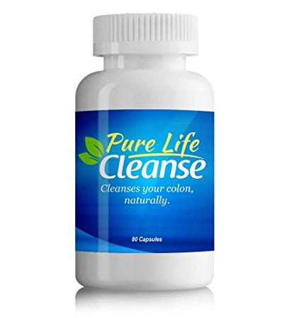 Life Cleanse – วิธีใช้ – คือ – ดีไหม