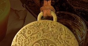 Money amulet – ราคา – รีวิว – คือ – pantip – ขายที่ไหน – ดีไหม