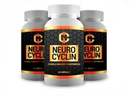 Neurocyclin – ราคา – รีวิว – คือ – pantip – ขายที่ไหน – ดีไหม