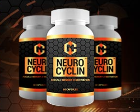 Neurocyclin – วิธีใช้ – คือ – ดีไหม