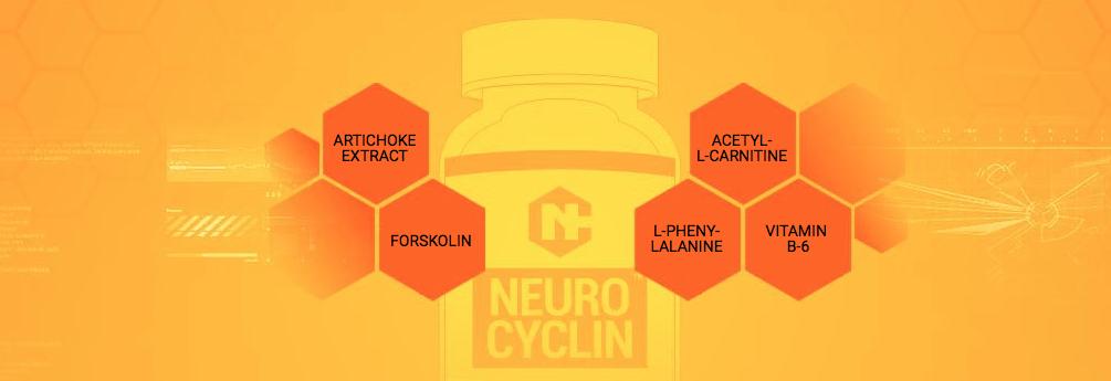 Neurocyclin – อาหารเสริม – ราคา – ราคาเท่าไร