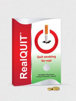RealQUIT - คือ - pantip - ขายที่ไหน - ดีไหม - รีวิว - ราคา
