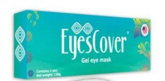 eyecover