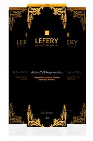 Lefery - cream - ราคา - รีวิว - คือ - pantip - ขายที่ไหน - ดีไหม