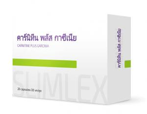 Slimlex - ราคา - รีวิว - คือ - pantip - ขายที่ไหน - ดีไหม