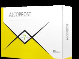 Alcoprost - ราคา - รีวิว - คือ - pantip - ขายที่ไหน – ดีไหม