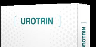 Urotrin - ราคา - รีวิว - คือ - pantip - ขายที่ไหน – ดีไหม
