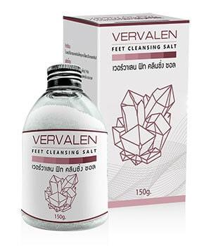 Vervalen - วิธีใช้ - คือ - ดีไหม