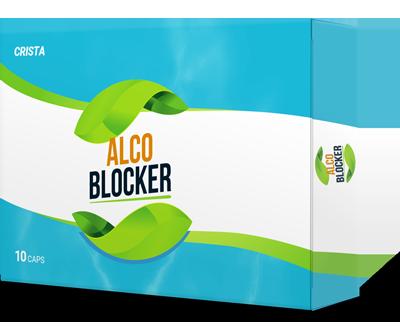 Alcoblocker - วิธีใช้ - คือ - ดีไหม