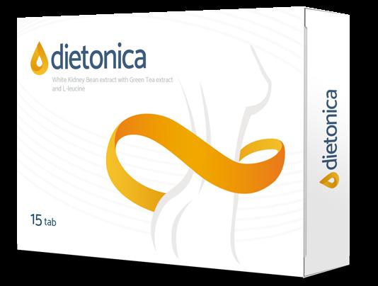 Dietonica - ราคา - รีวิว - คือ - pantip - ขายที่ไหน - ดีไหม