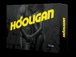 Hooligan - ราคา - รีวิว - คือ - pantip - ขายที่ไหน - ดีไหม