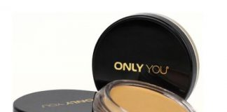 Only You Cream