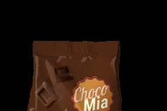Choco Mia - ราคา - รีวิว - คือ - pantip - ขายที่ไหน - ดีไหม