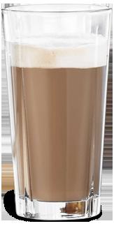 Choco Mia - รีวิว - pantip - พันทิป