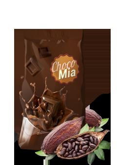 Choco Mia - วิธีใช้ - คือ - ดีไหม