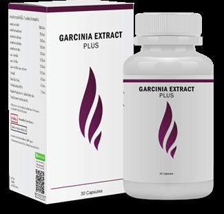Garcinia Extract Plus - ราคา - รีวิว - คือ - pantip - ขายที่ไหน - ดีไหม