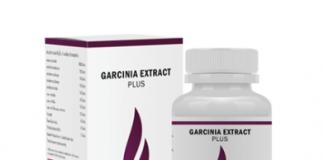Garcinia-Extract-Plus