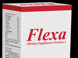Flexa - ราคา - รีวิว - คือ - pantip - ขายที่ไหน - ดีไหม
