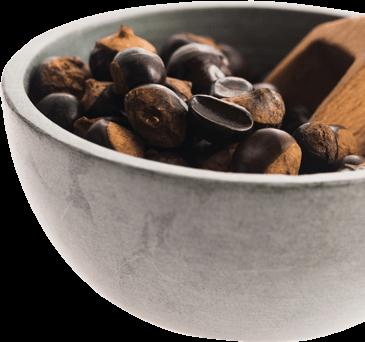 FruThin - อาหารเสริม - ราคา - ราคาเท่าไร