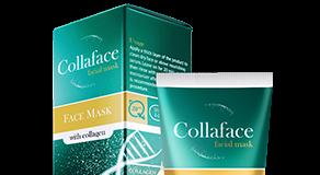 Collaface - ราคา - รีวิว - คือ - pantip - ขายที่ไหน - ดีไหม