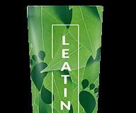Leatin - ราคา - รีวิว - คือ - pantip - ขายที่ไหน - ดีไหม