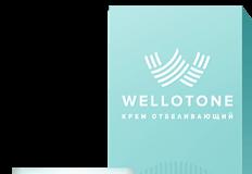 Wellotone - ราคา - รีวิว - คือ - pantip - ขายที่ไหน - ดีไหม