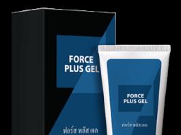 Force Plus - ราคา - รีวิว - คือ - pantip - ขายที่ไหน - ดีไหม