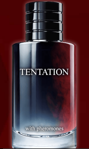 Tentation - อาหารเสริม - ราคา - ราคาเท่าไร