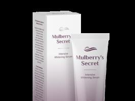 Mulberry's Secret - ราคา - รีวิว - คือ - pantip - ขายที่ไหน - ดีไหม