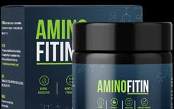 AminoFitin - ราคา - รีวิว - คือ - pantip - ขายที่ไหน - ดีไหม