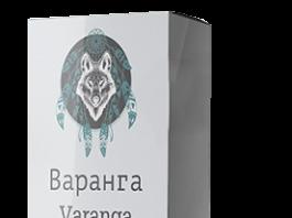 Varanga - ราคา - รีวิว - คือ - pantip - ขายที่ไหน - ดีไหม