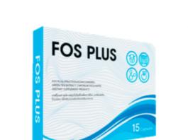Fos Plus - pantip - คือ - ดีไหม - หาซื้อได้ที่ไหน - ราคาเท่าไร