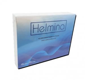 Helmina - วิธีใช้ - คือ - ดีไหม