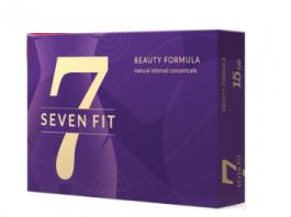7Fit - pantip – คือ – ดีไหม – หาซื้อได้ที่ไหน – ราคาเท่าไร