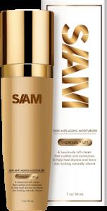 SAAM Cream - วิธีใช้ - คือ - ดีไหม