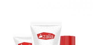 Azalia - ราคา - pantip - พันทิป - คือ - ดีไหม - ขายที่ไหน - หาซื้อได้ที่ไหน