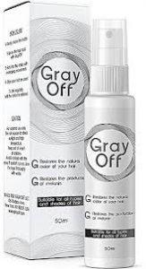 GrayOFF - ราคา - คือ - ขายที่ไหน - ดีไหม- รีวิว - pantip