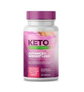 KETO BodyTone - วิธีใช้ - คือ - ดีไหม