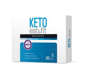 Keto Eat&Fit - วิธีใช้ - คือ - ดีไหม