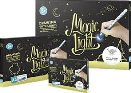 Magic Light - ราคา - รีวิว - คือ - pantip - ขายที่ไหน - ดีไหม