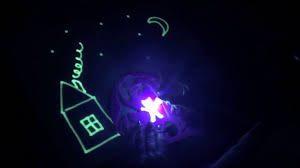 Magic Light - รีวิว - pantip - พันทิป