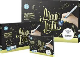 Magic Light - วิธีใช้ - คือ - ดีไหม