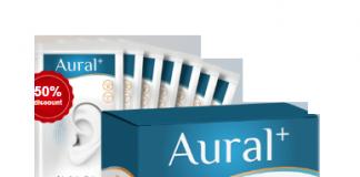Aurpal Plus - ราคา - pantip - ขายที่ไหน - ดีไหม - รีวิว - คือ