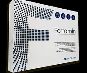 Fortamin - ขายที่ไหน - ดีไหม - ราคา - รีวิว - คือ - pantip