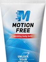 Motion Free - ราคา - รีวิว - คือ - pantip - ขายที่ไหน - ดีไหม
