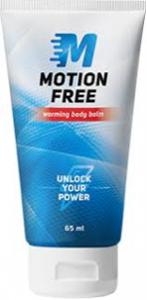 Motion Free - วิธีใช้ - คือ - ดีไหม